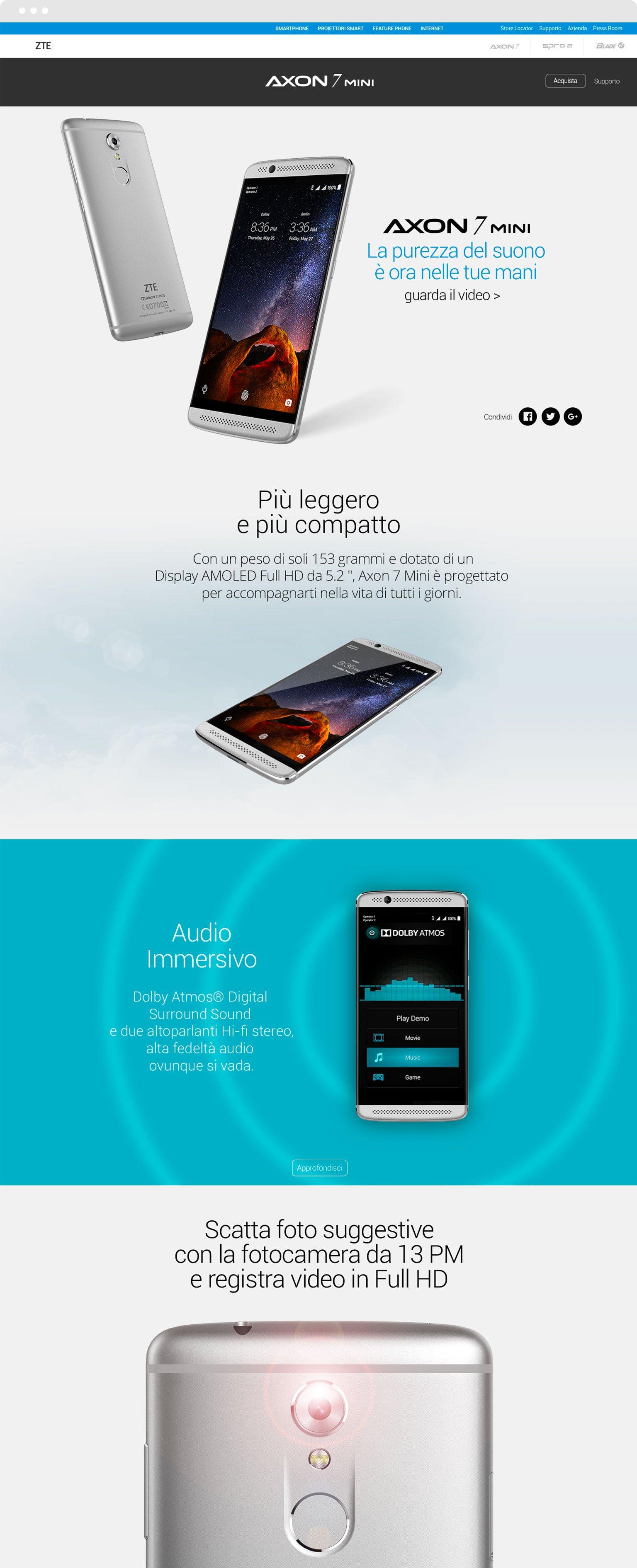 zte-nuovo-sito-web-pagina-prodotto-bb